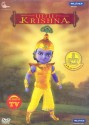 Little Krishna Season - Complete Complete: Tv Series