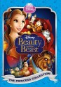 Beauty And The Beast (Diamond Edition): Av Media