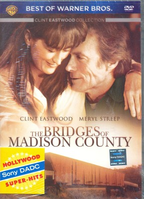 Buy Bridges Of Madison County: Av Media