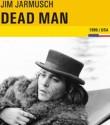 Dead Man: Av Media