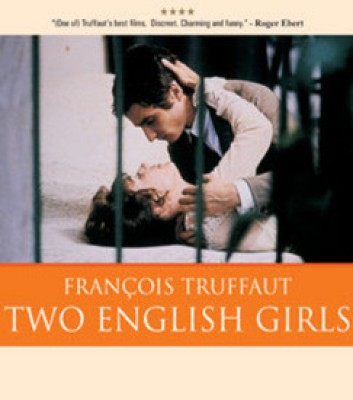 Buy Two English Girls: Av Media