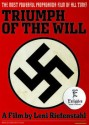 Triumph Of The Will: Av Media