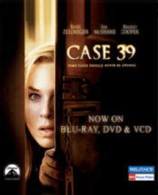 Buy Case 39: Av Media