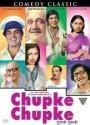Chupke Chupke: Av Media