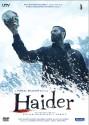 Haider: Av Media