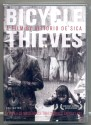 Bicycle Thieves: Movie