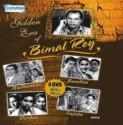 Golden Era Of Bimal Roy (Madhumati, Bandani, Devdas, Sujata): Movie