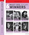 6 Must See Oscar Winners: Av Media