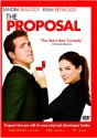 The Proposal (Special Edition): Av Media