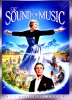 The Sound Of Music (45th Anniversary Edition): Movie