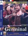 Germinal: Av Media