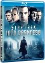 Star Trek Into Darkness: Movie