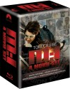 Mission Impossible Quadrilogy (4 Movie Box Set): Av Media
