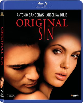 Buy Original Sin: Av Media