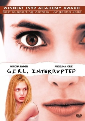 Buy Girl, Interrupted: Av Media
