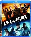 G.I. Joe: Retaliation: Movie