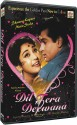 Dil Tera Deewana (Colour): Av Media
