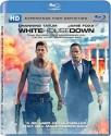 White House Down: Movie