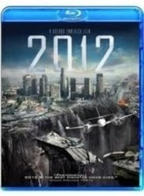 Buy 2012: Av Media