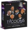 TYCOONS With Vir Sanghvi: Av Media