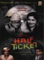Half Ticket (Colour): Av Media