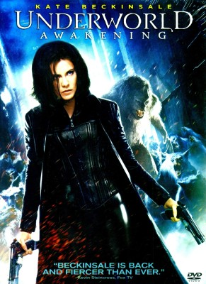 Buy Underworld: Awakening: Av Media
