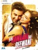 Yeh Jawaani Hai Deewani: Movie