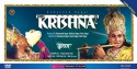 Shri Krishna - Hindi - MDVD - Set-2 (Ep 77-149): Movie