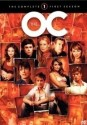 THE O.C - The Complete Season 1 (Casting the O.C., The Real O.C. Featurette with McG and many more): Av Media