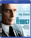 The Verdict: Movie