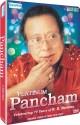 Platinum Pancham: Av Media