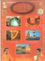 Yatra-Amarnath-Baijnath-Nageshwar-Grishneshwar-Ujjain: Av Media