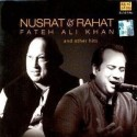 Nusrat & Rahat Fateh Ali Khan And Other Hits: Av Media