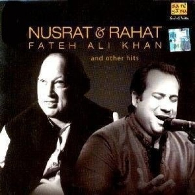 Home > Music > Nusrat & Rahat Fateh Ali Khan And Other Hits (Mu