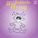 Music For Babies To Stop Crying: Av Media