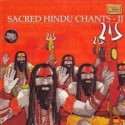 Sacred Hindu Chants II: Av Media