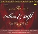 Sultan E Sufi: Av Media
