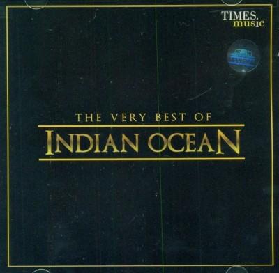 Buy The Very Best Of Indian Ocean: Av Media