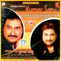 Always Your's Kumar Sanu: Av Media