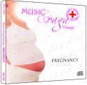Music & Raga Therapy - Pregnancy: Av Media