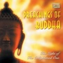 Preachings Of Buddha: Av Media