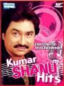 Kumar Sanu Hits: Av Media