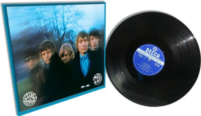 Buy Between The Buttons [Vinyl]: Av Media