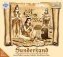 Sunderkand - Set Of 2 CDs: Av Media