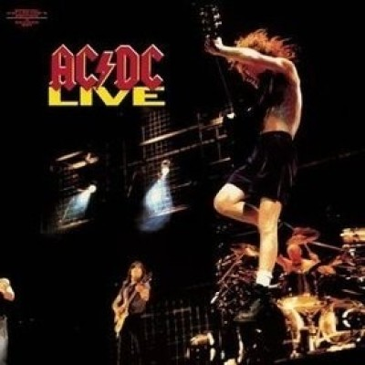 Buy Live (2 Lp Collector'S Edition): Av Media