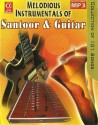 Melodious Instrumentals Of Santoor - Guitar: Av Media