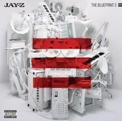 Buy The Blueprint 3 -(Grammy Award Winner 2010): Av Media