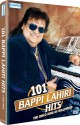 101 Bappi Lahiri Hits: Av Media
