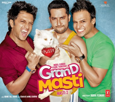 Grand Masti Songs Mp3 Download Skull Candy