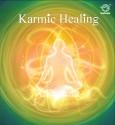 Karmic Healing: Av Media